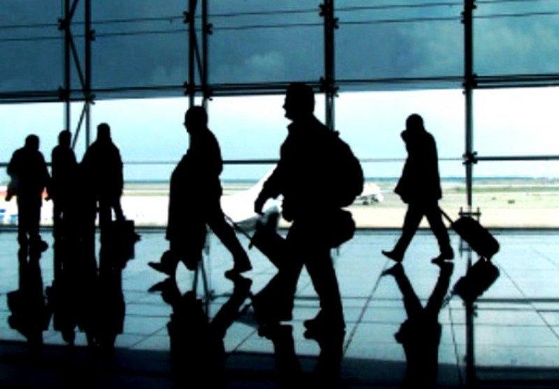 Cuatro aeropuertos españoles en el top 30 de la UE