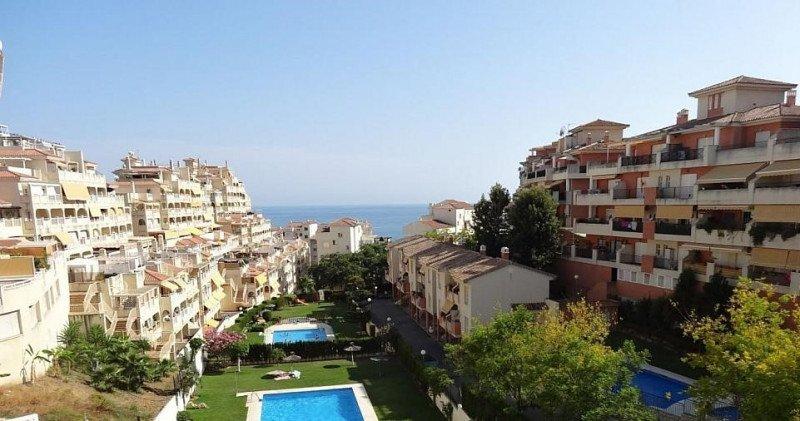 60.000 plazas en viviendas registradas en Andalucía con la nueva ley
