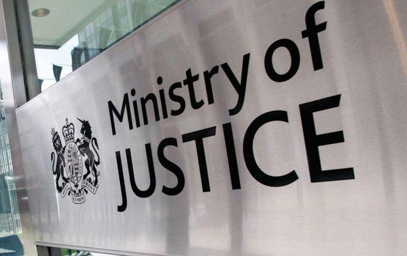 ABTA pedirá medidas al Gobierno británico ante el boom de reclamaciones