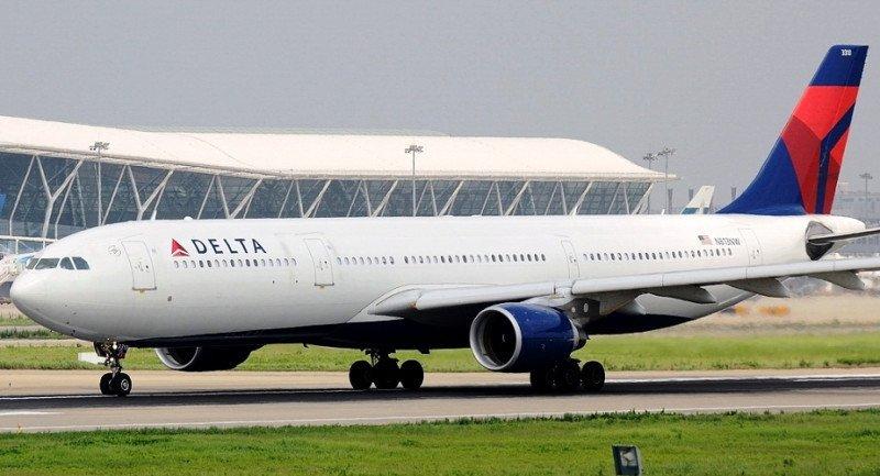 Delta acumula un beneficio de 3.395 M € pese al caos del tercer trimestre