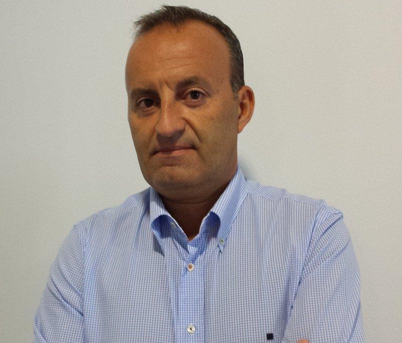 Juan Barjau se une a Europlayas como director de Turoperación y Negocio