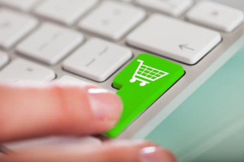 El precio y la digitalización se convierten en elementos esenciales a la hora de decidir una compra.