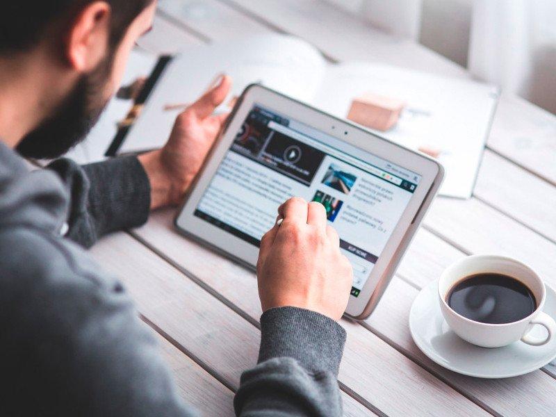 La reputación online identifica y estructura necesidades detectadas por el cliente.