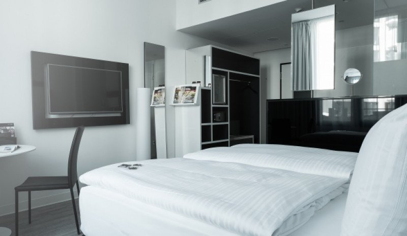Meliá abre el Innside Frankfurt Ostend, su cuarto hotel en la ciudad