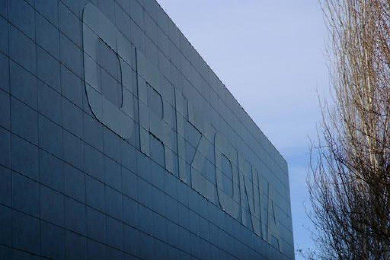 Barceló niega haberse beneficiado de asumir agencias de Orizonia