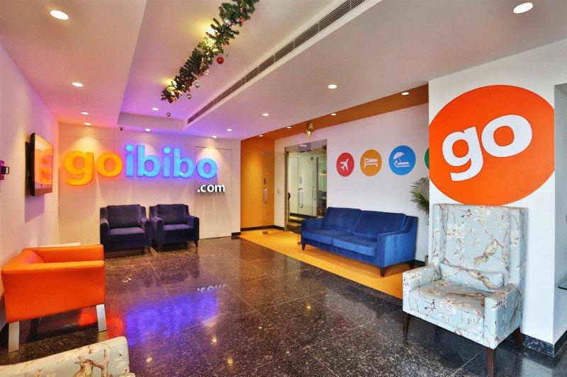 MakeMyTrip comprará su rival Ibibo para crear un gigante online en India