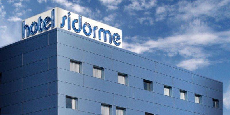 Con esta operación se unen los conceptos econochic de BB Hotels y el smartsleep de Sidorme.