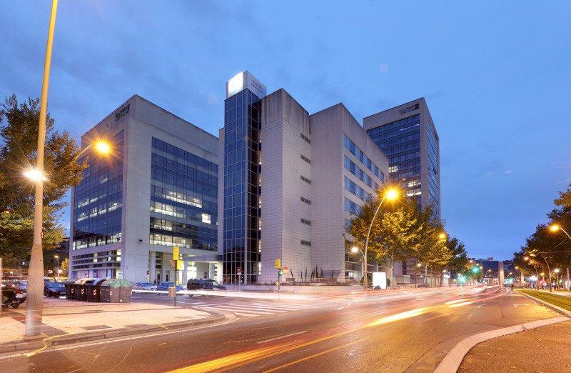 Exe Hotels se estrena en Zaragoza con un 3 estrellas