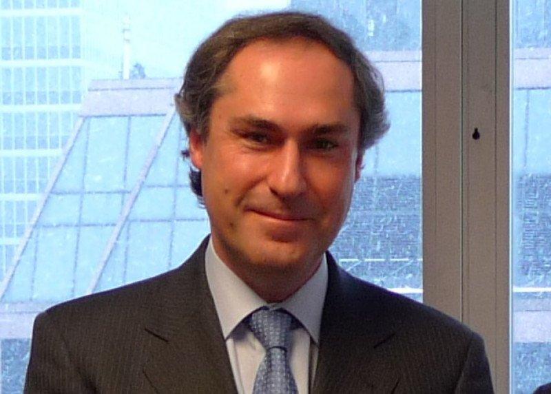Javier Piñanes.