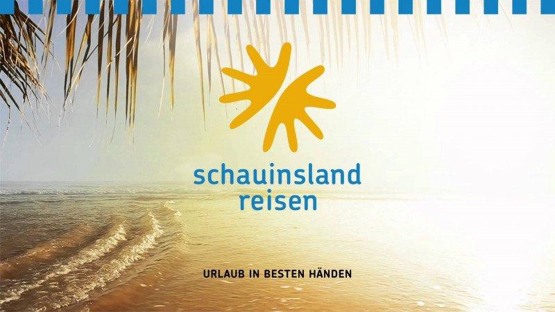 Schauinsland-Reisen cierra el ejercicio con 1.100 M € de facturación