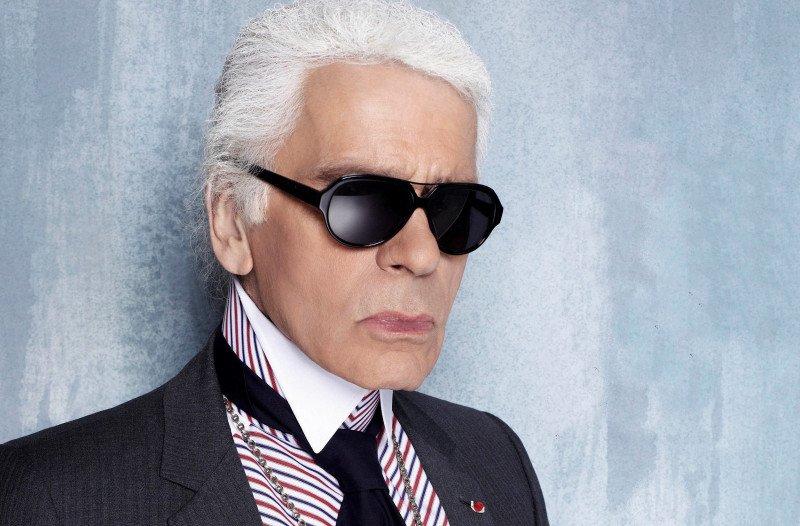 Karl Lagerfeld lanzará su propia marca hotelera