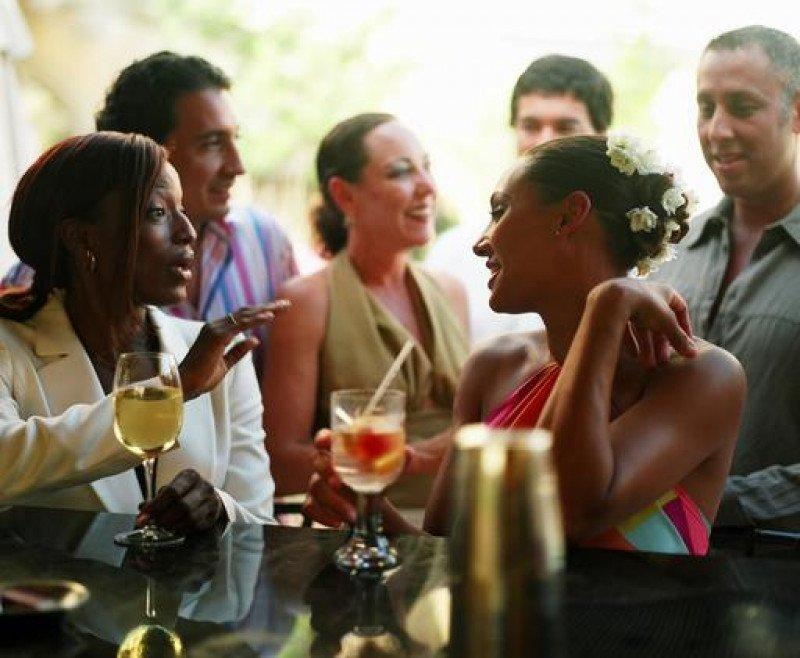 El sector de la restauración integra más de 270.000 establecimientos, la mayor parte son bares y otros establecimientos de bebidas.