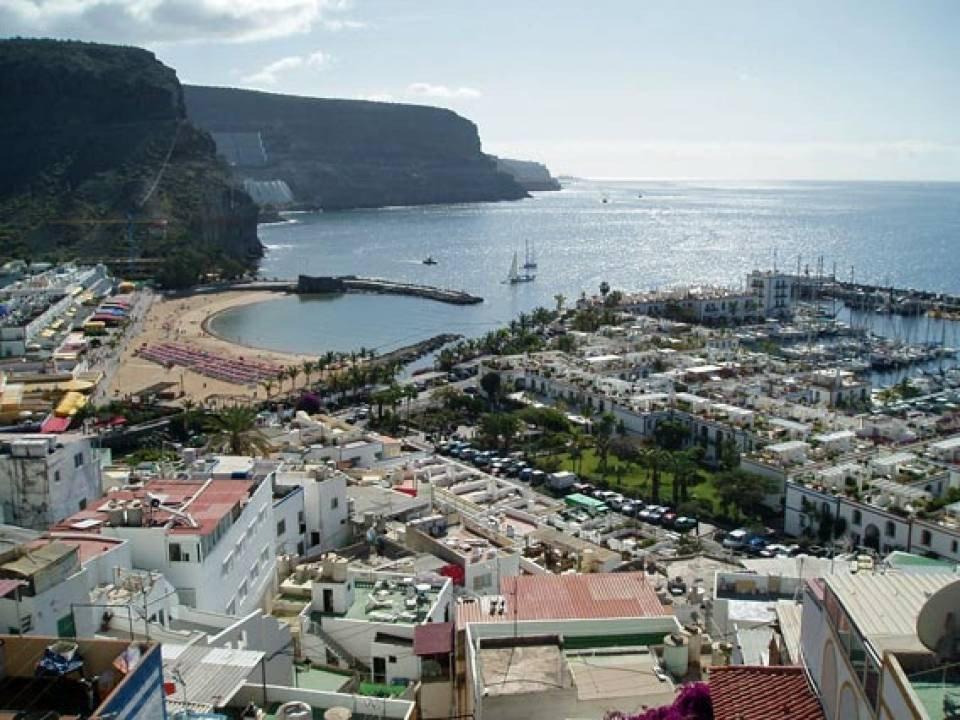 Exceltur prevé que el año se cerrará con más de 75 millones de turistas extranjeros.