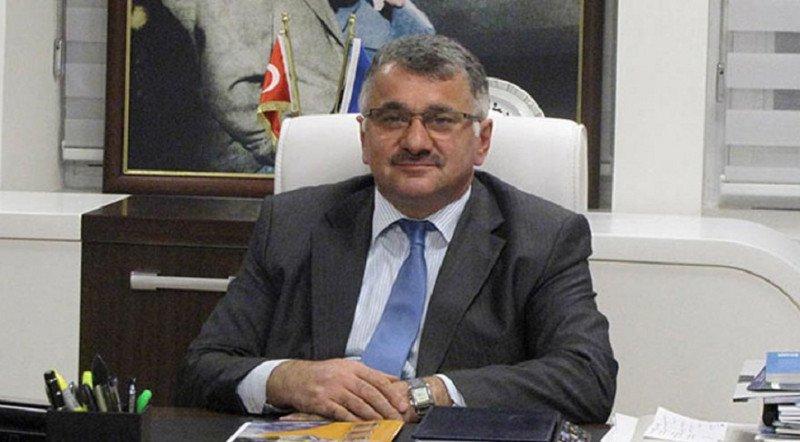 Nuevo CEO en Turkish Airlines