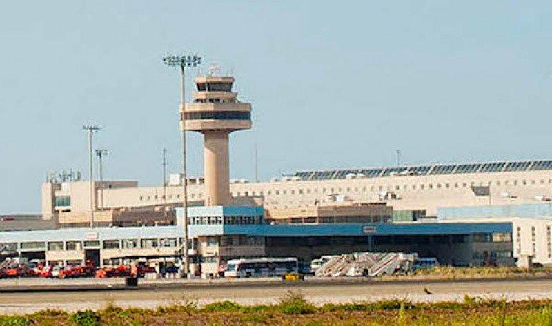 84 controladores aéreos,al banquillo por orden de un juez de Palma