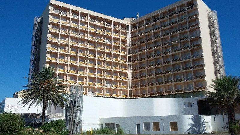 Roc Hotels abre en La Manga y sumará otras cuatro unidades en Latinoamérica