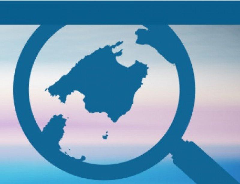 Baleares: beneficios y riesgos del aumento de la demanda turística