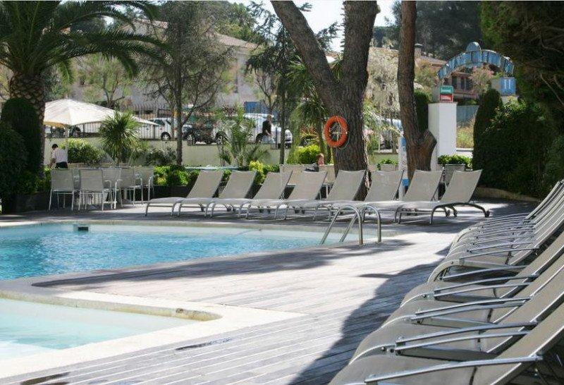 Fergus Hotels incorporta un nuevo establecimiento en Lloret de Mar