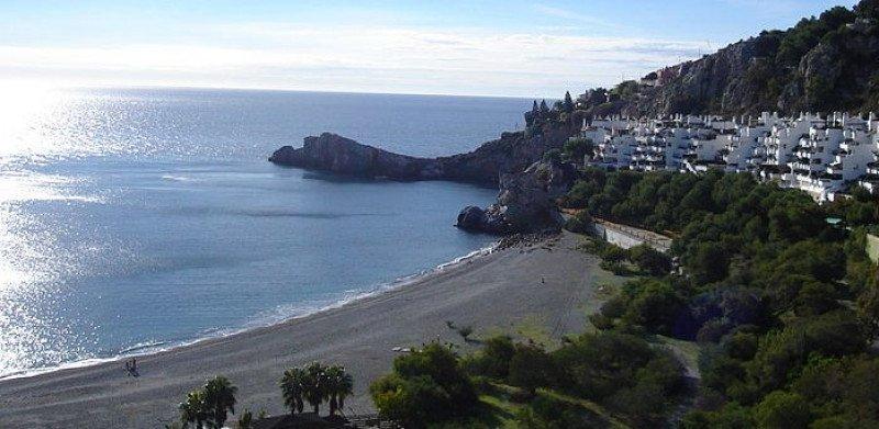 Los hoteles de Andalucía cierran el verano con un 5% más de clientes