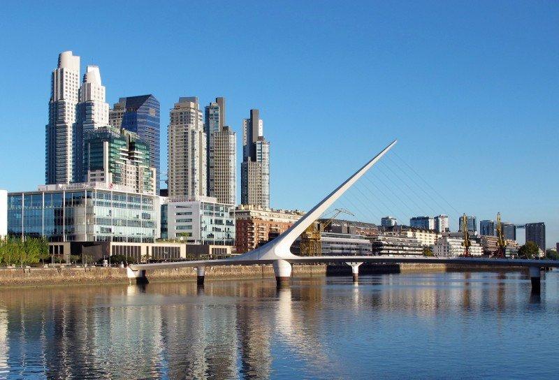 Atton Hoteles planea ingresar a Buenos Aires en 2017