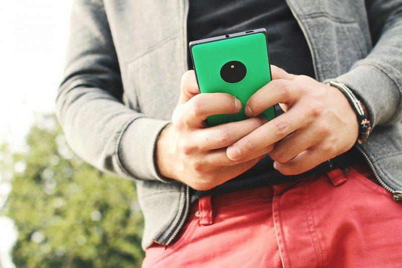 Redes sociales, estrategia mobile y el desafío de llegar al cliente.