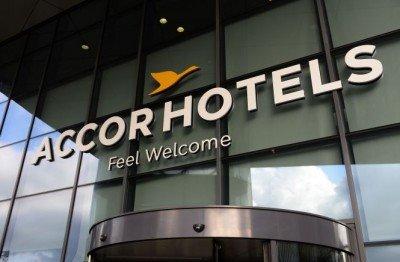 AccorHotels y Microsoft crean aplicación para facilitar gestión hotelera
