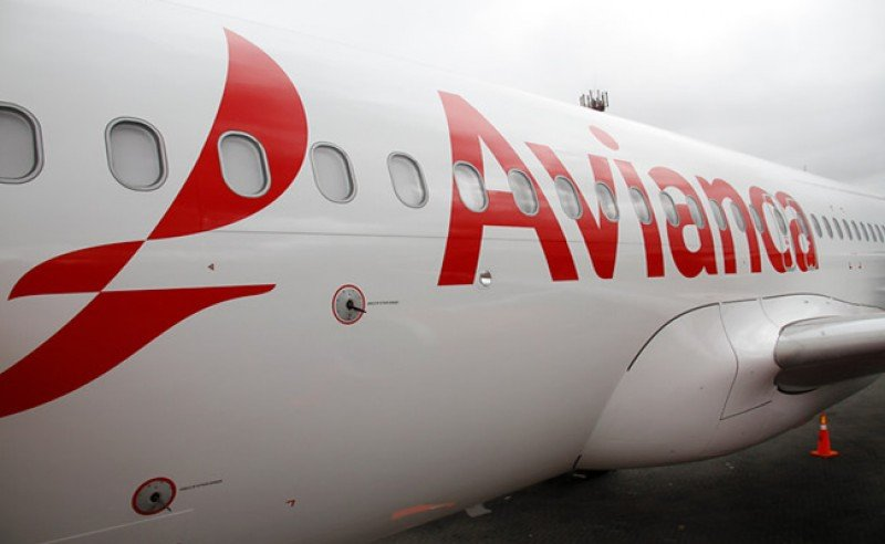 Avianca incrementa frecuencias entre Bogotá y San Juan de Puerto Rico