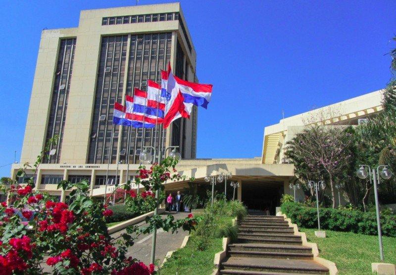 Paraguay proyecta US$ 22 millones por turismo de eventos en 2022