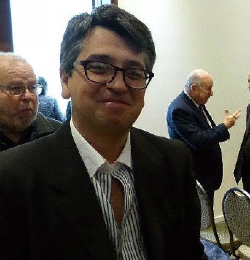 Nuevo Cluster de Piriápolis trabajará en un Plan Estratégico para 2020