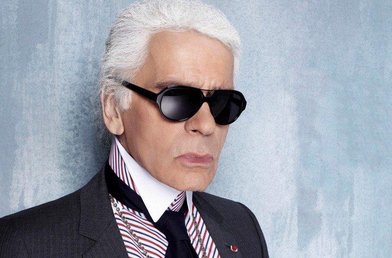 Karl Lagerfeld busca localizaciones para sus próximos hoteles