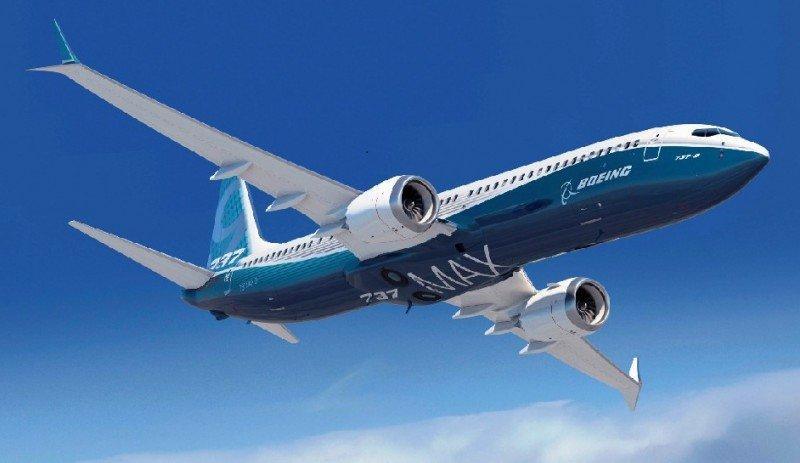El boom de las low cost seguirá en Europa en los próximos 20 años, según Boeing