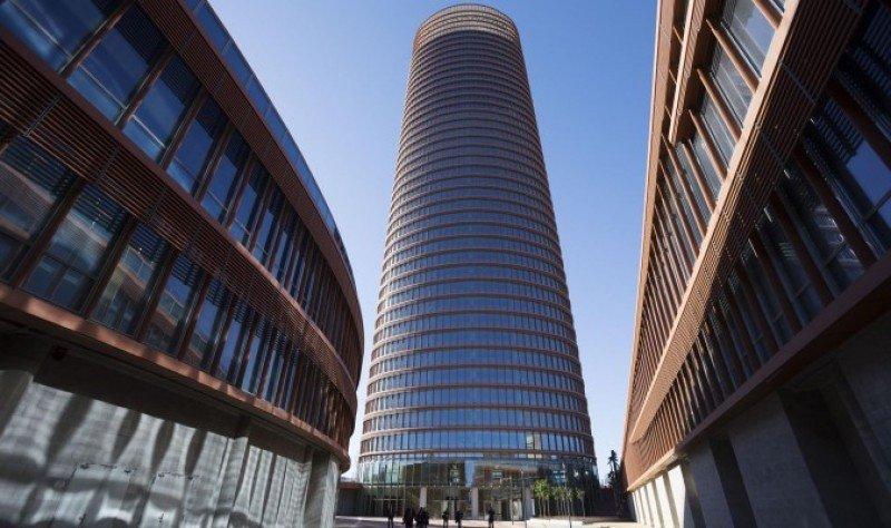 Red Hotusa incorpora 24 hoteles en Latinoamérica en tercer trimestre