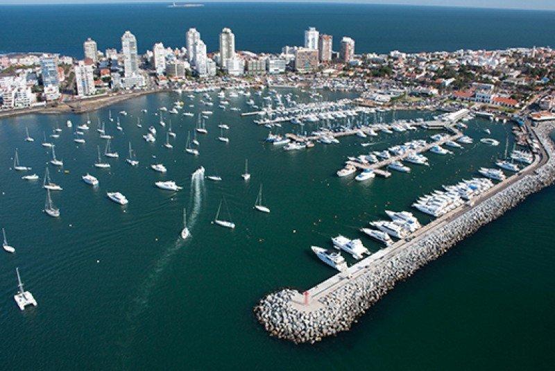 Debaten el modelo de desarrollo turístico de Punta del Este