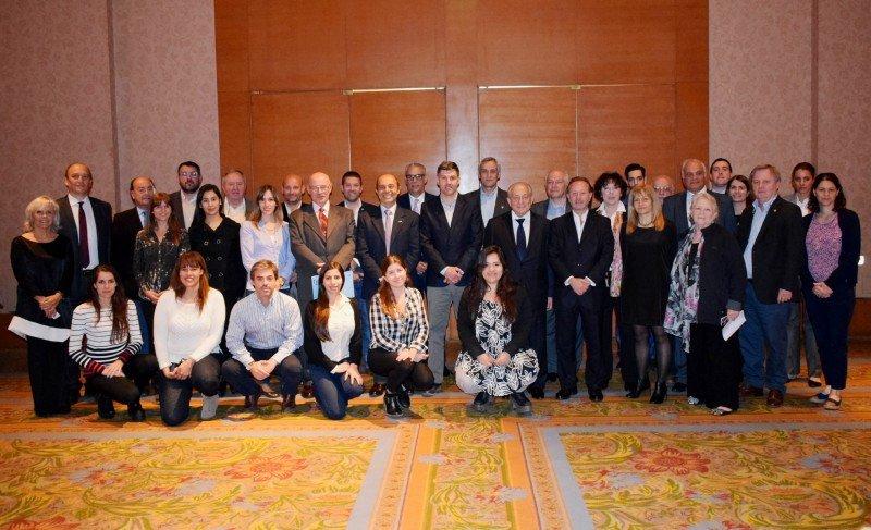Provincia de Buenos Aires sumara nuevo bureau en el norte