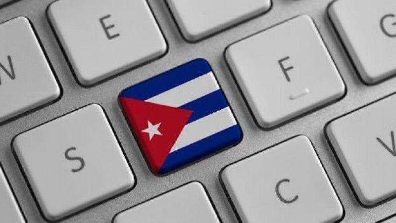 A la venta el dominio Cuba.com por 4 M €