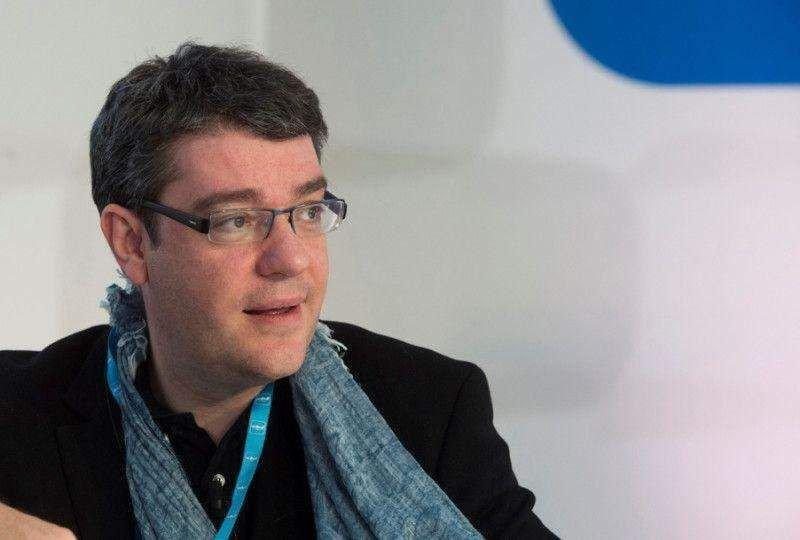 El director de la oficina económica de Moncloa es el ministro de Turismo