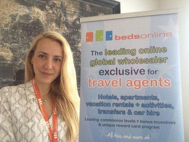 Bedsonline abre oficina comercial en Norteamérica para su expansión