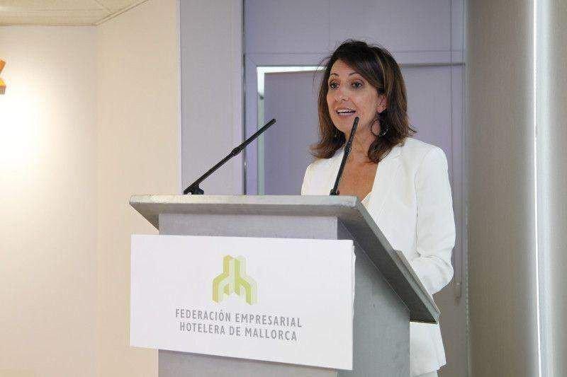 Los hoteles de Mallorca invertirán 300 M € en renovaciones este invierno
