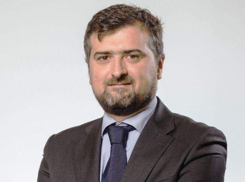 Oca Hotels nombra a Óscar Fontán director regional para Galicia