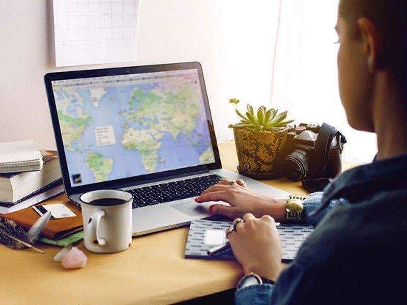 Los metabuscadores son a día de hoy una de los principales herramientas que tienen los consumidores para optimizar al máximo su presupuesto a la hora de viajar.
