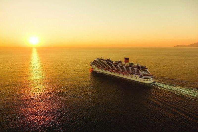 Diez cosas imprescindibles que llevar a un crucero