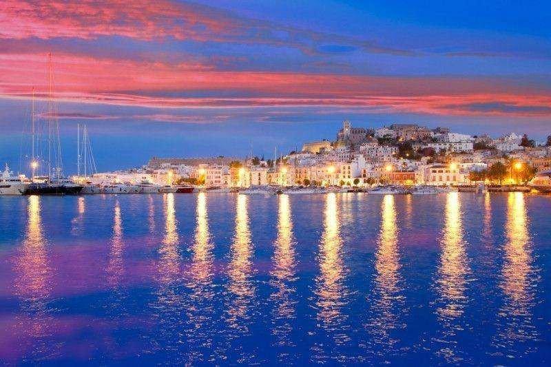 Ibiza logra su objetivo de recuperar 40.000 turistas alemanes