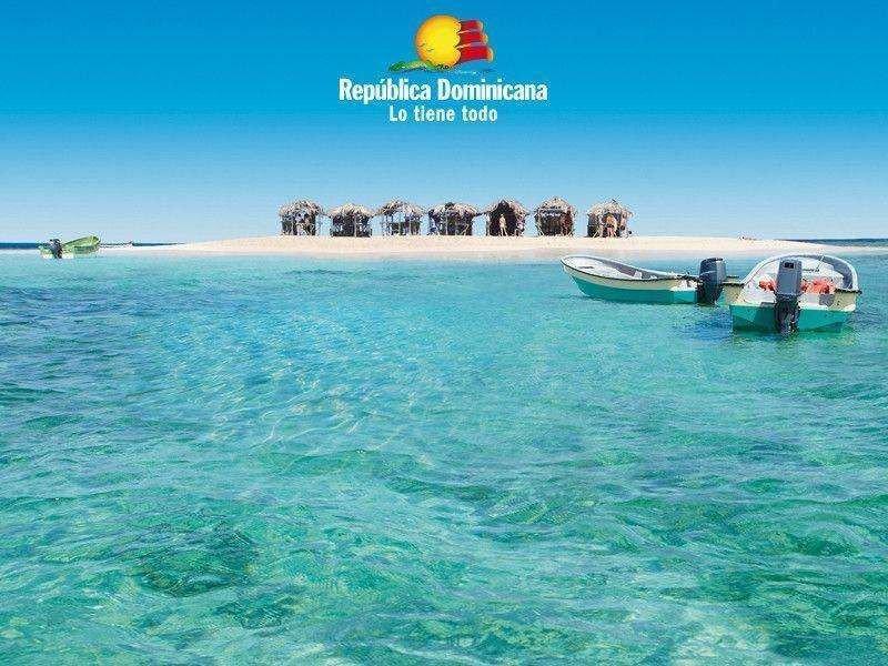 Webinar: República Dominicana, más que sol y playa