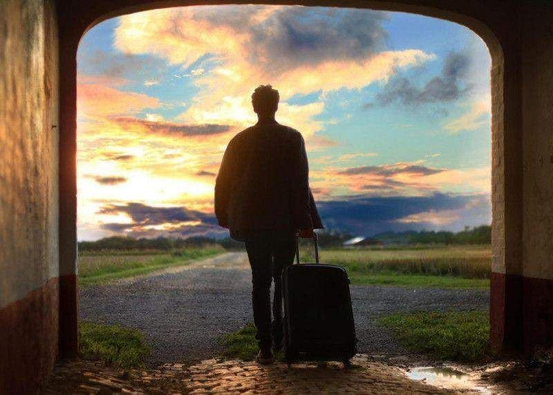 Booking lanza una plataforma para agentes de viajes en fase beta