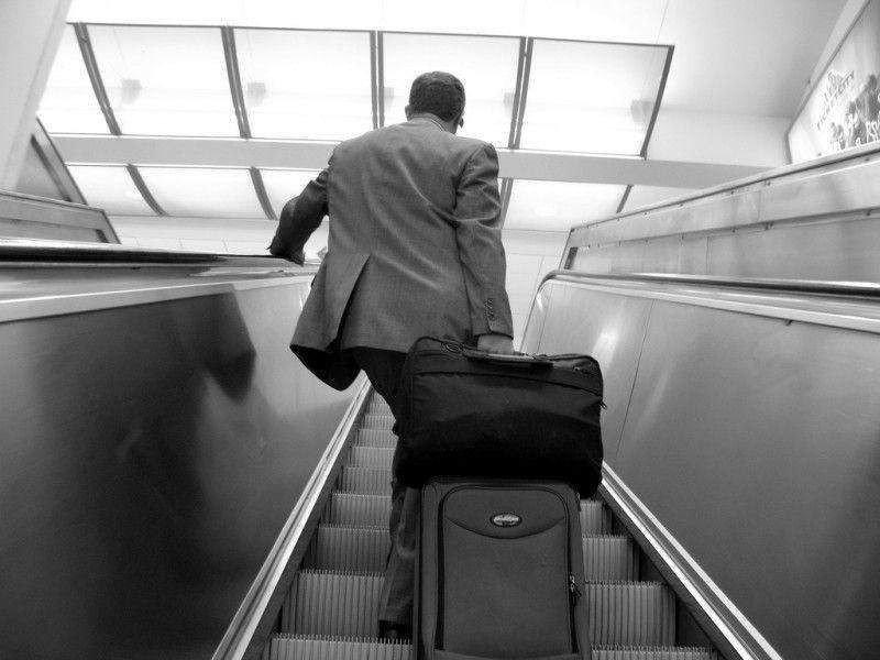 Globalia Corporate Travel nace de la fusión de Halcón Empresas y Eventos