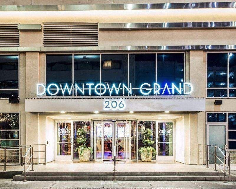 Choice Hotels se alía con la OTA Ctrip para conquistar el mercado chino