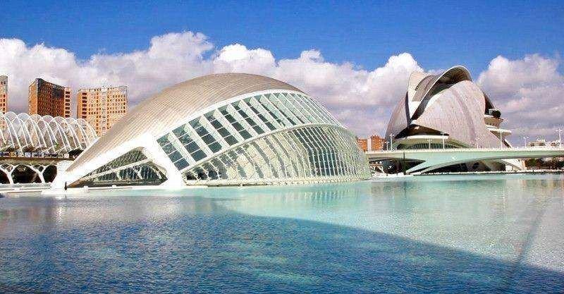 Una tasa turística no es procedente en la Comunidad Valenciana, según Puig