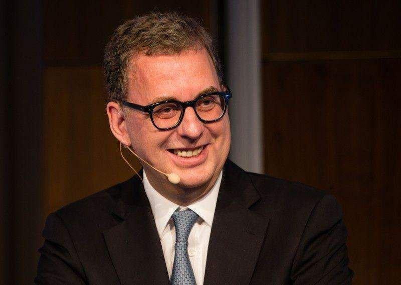 Las agencias alemanas reeligen a Norbert Fiebig como presidente