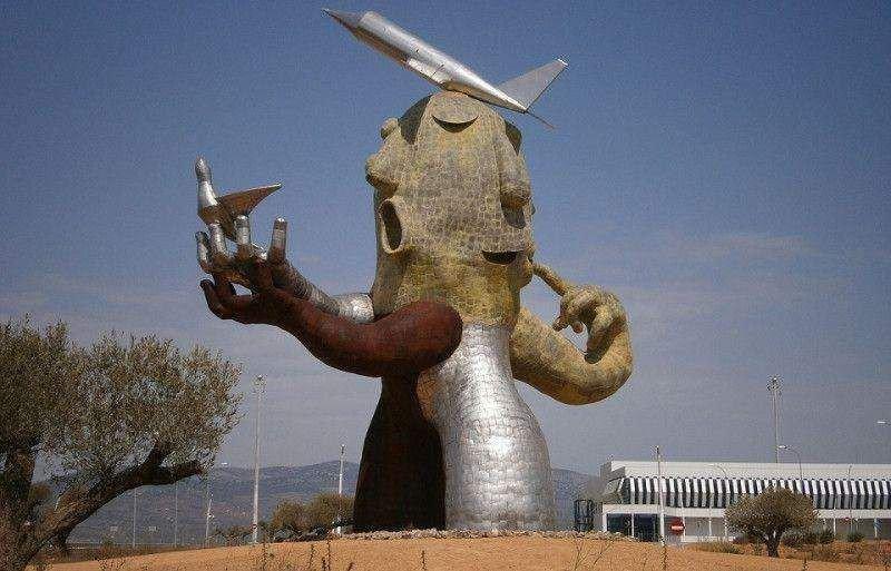 El gestor del Aeropuerto de Castellón amplía su capital en 1,5 M €