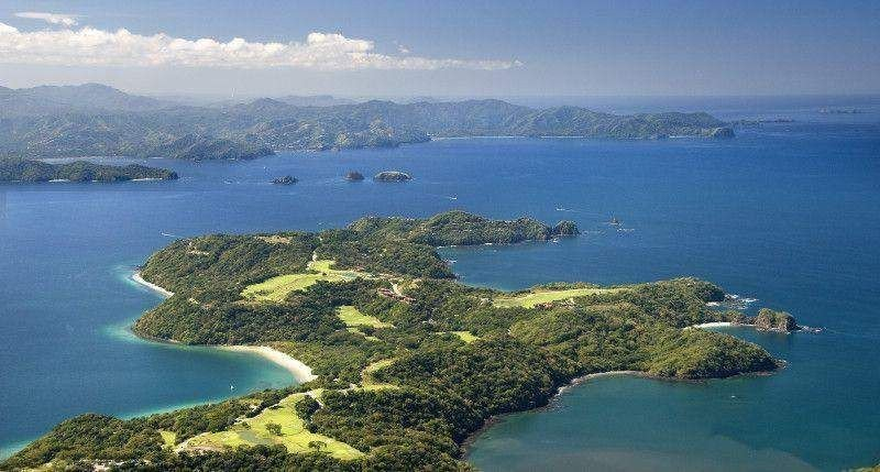 Webinar: Costa Rica: 365 días de Pura Vida